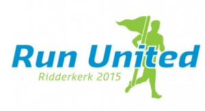 Run_United_2-720x380
